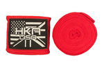 HKA USA Original - Hand Wraps