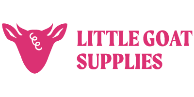 Little Goat Supplies