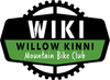 Willow Kinni Trail Club