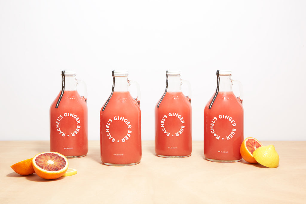 blood orange 4-pack