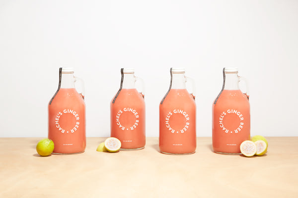 pink guava 4-pack