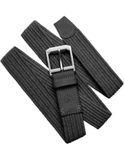 Midnighter Slim Belts