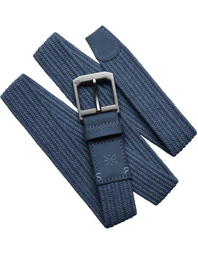 Adventure Youth Belts