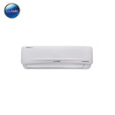 LLOYD 1.0 TON INVERTER 3 STAR SPLIT AC GLS12I32WSEL