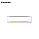 PANASONIC 1.5 TON INVERTER 3 STAR CS/CU-TU18WKYF (2020-5*) SPLIT AC