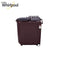 WHIRLPOOL 8.5 KG SEMI AUTOMATIC WASHING MACHINE ACE 8.5 TRB DRY WINE DAZZLE (5YR)