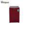 WHIRLPOOL 7.0 KG FULLY AUTOMATIC WASHING MACHINE WHITEMAGIC PREMIER 7.0 WINE 10YMW