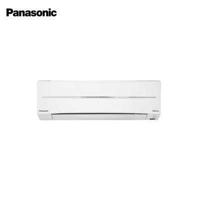 PANASONIC 2.0 TON INVERTER 4 STAR CS/CU-KU24WKYXF (2020-4*) SPLIT AC