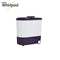 WHIRLPOOL 9.5 KG SEMI AUTOMATIC WASHING MACHINE ACE XL 9.5 ROYAL PURPLE (5YR)