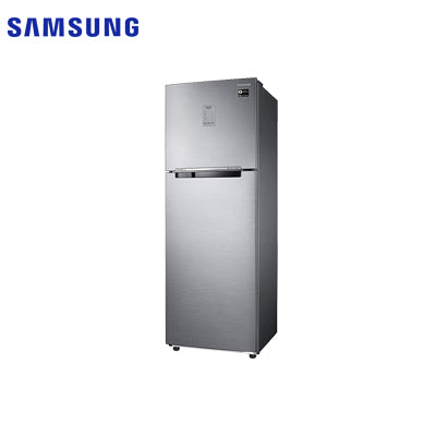 SAMSUNG 275 LTR DOUBLE DOOR REFRIGERATOR RT-30T3722S8