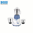 BOSS MIXER ALL TIME PLUS 550W (B-244)