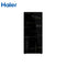 HAIER SINGLE DOOR REFRIGERATOR HRD-1954CAG-E