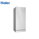 HAIER SINGLE DOOR REFRIGERATOR HRD-1954PMG-F