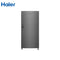HAIER SINGLE DOOR REFRIGERATOR HRD-2203BS-E