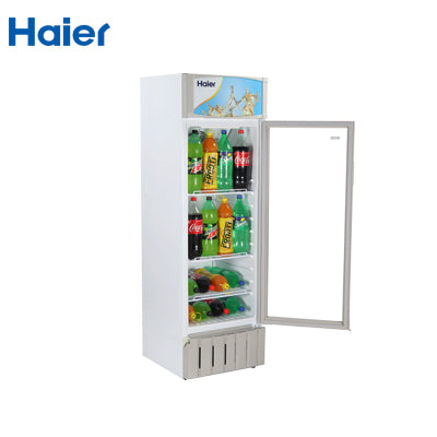 HAIER VISI COOLER HVC-340 GHC