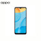OPPO MOBILE  A15 (3/32GB) BLACK