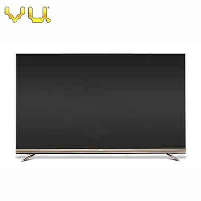 VU LED 85 4K PREMIUM ANDROID