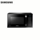 SAMSUNG MICROWAVE 28LTR CONVECTION  MC28H5025VK/TL