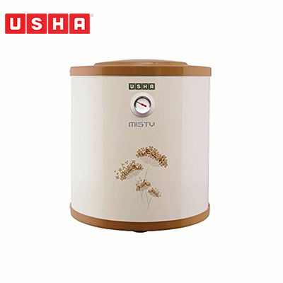 Usha Water Heater SWH Misty 6 Ltrs