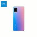 VIVO MOBILE V20 (8/128GB) SUNSET MELODY