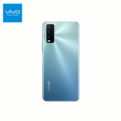 VIVO MOBILE Y20 (4/64GB) BLUE