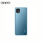 OPPO MOBILE  A15 (3/32GB) BLUE
