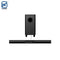 MATATA SOUND BAR MTMS064 (Wired Woofer 80W)