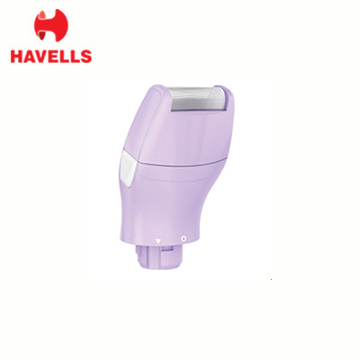 HAVELLS PERSONAL CARE BIKINI TRIMMER-FD5001(GHPFFAAAPP00)