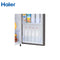HAIER SINGLE DOOR REFRIGERATOR HRD-1922CBS-E