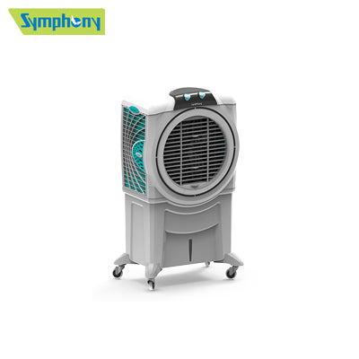SYMPHONY SUMO 115 XL HIGH PERFORMANCE DESERT AIR COOLER