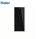 HAIER BOTTOM MOUNTED REFRIGERATOR HRB-2764PBG-E