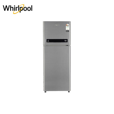 WHIRLPOOL 243 LTR DOUBLE DOOR REFRIGERATOR NEO DF258 ROY COOL
