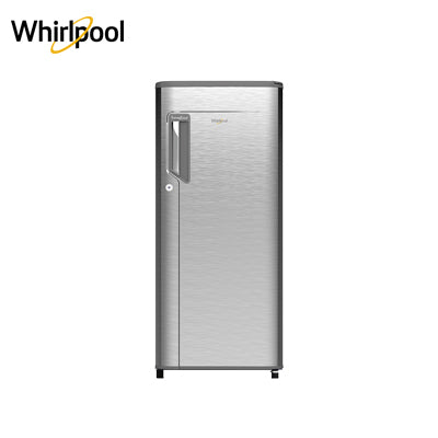WHIRLPOOL 205 LTR DIRECT COOL REFRIGERATOR  205 IMPC PRM 3S