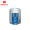 Havells Water Purifier UV Plus