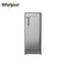 WHIRLPOOL 215 LTR DIRECT COOL REFRIGERATOR 215 IMPRO ROY 3S COOL ILLUSIA (3 STAR) (2020)