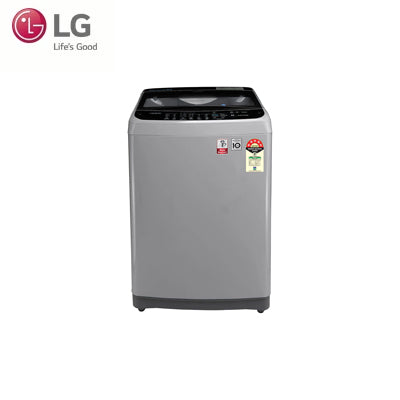 LG 10.0 KG FULLY AUTOMATIC WASHING MACHINE T10SJSF1Z