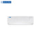 BLUE STAR AIR CONDITIONER SPLIT 1.5 TON 3 STAR  FS318YBTU ( FIXED SPEED )