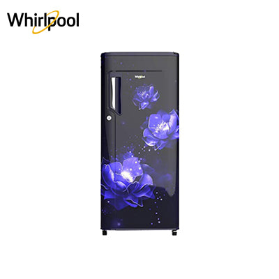 WHIRLPOOL 215 DIRECT COOL REFRIGERATOR  215 IMPC PRM 3S SAPPHIRE ABYSS (3 STAR) (2020)