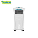 SYMPHONY HI COOL 45 T AIR COOLER
