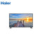 HAIER 43 ( 109 cm ) LED TV LE43B9000