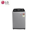 LG 6.5 KG FULLY AUTOMATIC WASHING MACHINE T65SJSF3Z