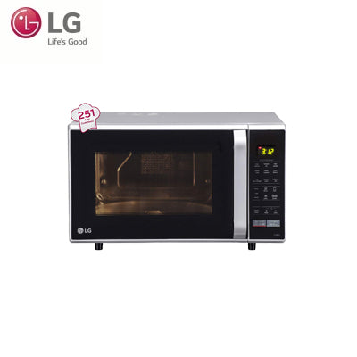 LG 28 LTR All In One Microwave Oven MC2846SL