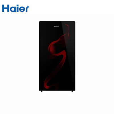 HAIER SINGLE DOOR REFRIGERATOR HRD-2203CSG-E