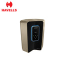 Havells Water Purifier DigiTouch