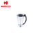 Havells Food Processor - Extenso
