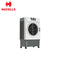 HAVELLS KOOLAIRE AIR COOLER