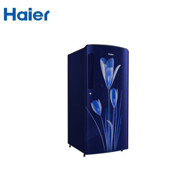 HAIER SINGLE DOOR REFRIGERATOR HRD-1922CML-E