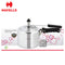 HAVELLS 3LTR PRESSURE COOKER WITH INDUCTION BASE