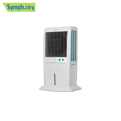 SYMPHONY STORM 70 XL AIR COOLER