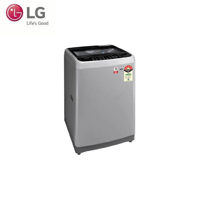 LG 9.0 KG FULLY AUTOMATIC WASHING MACHINE T90SJSF1Z